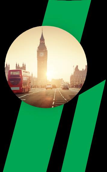 Lean Six Sigma Training In london