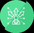 bespoke six sigma training logo
