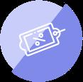 lowest price lean six sigma training logo