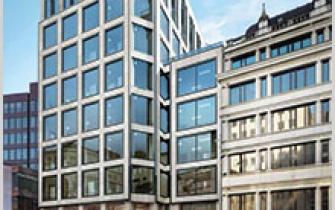 lean six sigma courses London